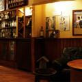 Un bar muy bien