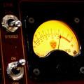PM670 - VariMu Compressor